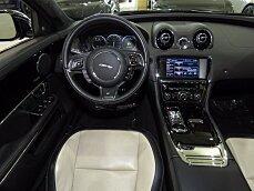 2014 Jaguar XJ R for sale 100884986