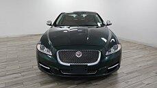 2014 Jaguar XJ L Portfolio AWD for sale 100914368