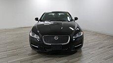 2014 Jaguar XJ AWD for sale 100914387