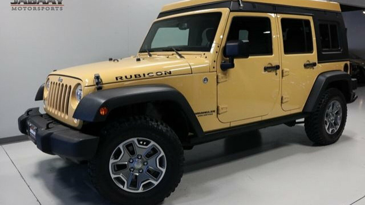 convertible suv vehicles nc in unlimited oem sahara wilmington jeep rubicon pre owned wrangler s