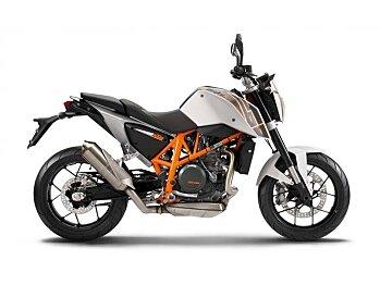2014 KTM 690 for sale 200483246