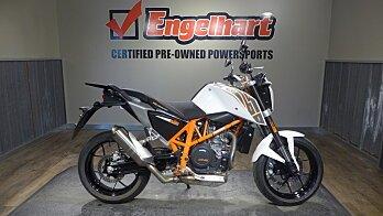 2014 KTM 690 for sale 200552653