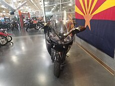 2014 Kawasaki Concours 14 for sale 200578932