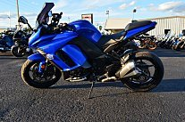 2014 Kawasaki Ninja ZX-10R for sale 200505720