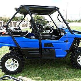 2014 Kawasaki Teryx for sale 200455619