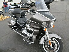 2014 Kawasaki Vulcan 1700 for sale 200498220