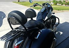 2014 Kawasaki Vulcan 1700 for sale 200587441