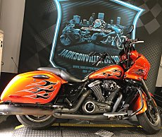2014 Kawasaki Vulcan 1700 for sale 200617186