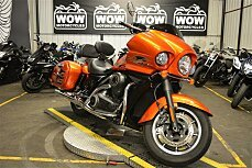 2014 Kawasaki Vulcan 1700 for sale 200622724