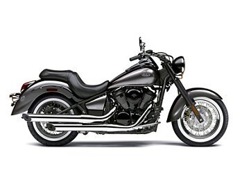 2014 Kawasaki Vulcan 900 for sale 200570464
