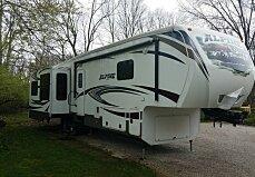 2014 Keystone Alpine for sale 300163766