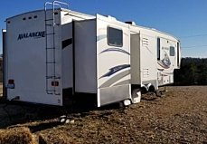 2014 Keystone Avalanche for sale 300162919