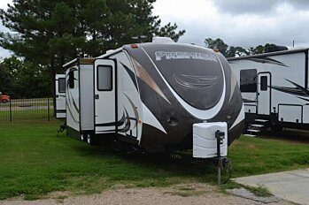 2014 Keystone Bullet for sale 300172239