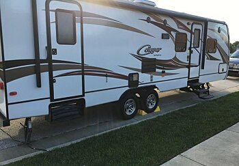 2014 Keystone Cougar for sale 300135843