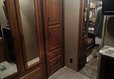 2014 Keystone Cougar for sale 300146661