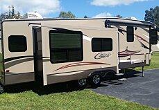 2014 Keystone Cougar for sale 300147877