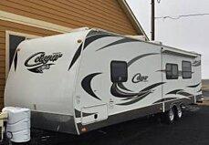 2014 Keystone Cougar for sale 300157318