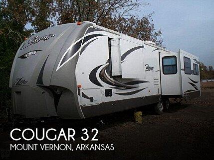 2014 Keystone Cougar for sale 300159370