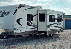 2014 Keystone Cougar for sale 300160003