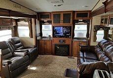 2014 Keystone Cougar for sale 300166874