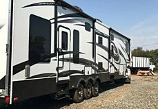 2014 Keystone Fuzion for sale 300146440