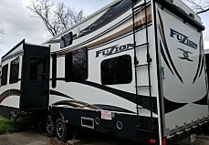2014 Keystone Fuzion for sale 300157672