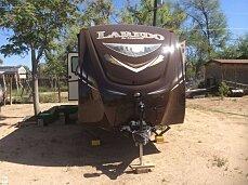 2014 Keystone Laredo for sale 300105888