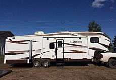 2014 Keystone Laredo for sale 300139418