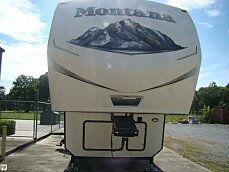 2014 Keystone Montana for sale 300125938
