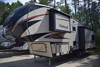 2014 Keystone Outback for sale 300168192