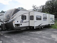 2014 Keystone Outback for sale 300110631
