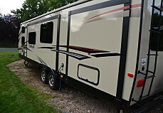 2014 Keystone Outback for sale 300131742