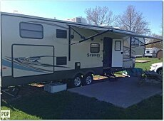 2014 Keystone Outback for sale 300133212
