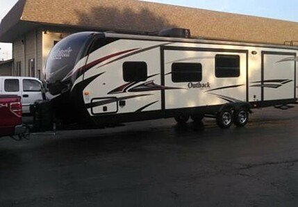 2014 Keystone Outback for sale 300161484