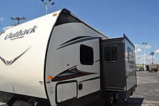 2014 Keystone Outback for sale 300163396