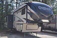 2014 Keystone Outback for sale 300168192