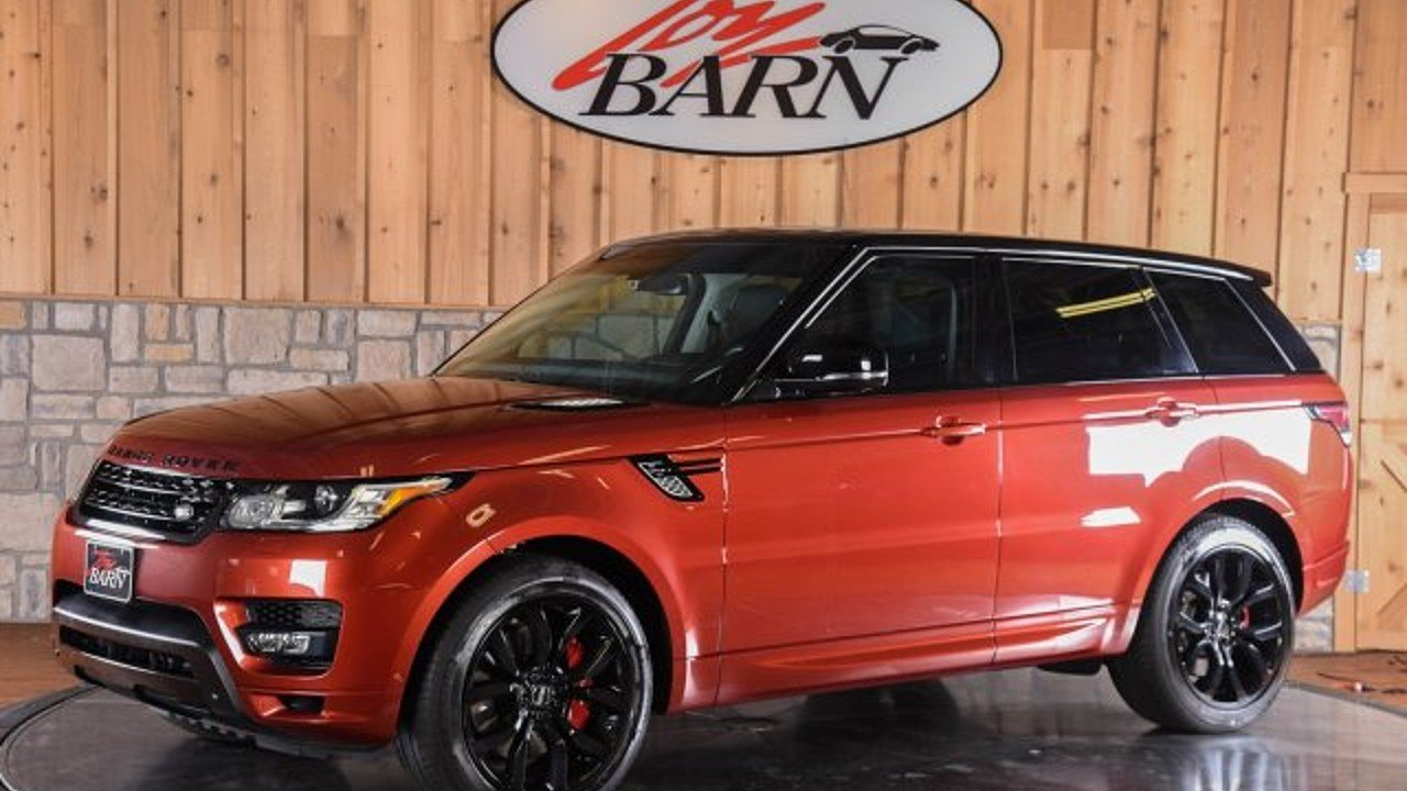 sold com youtube in hse of naples range land watch rover autohaus ohio autohausnaples sale landrover sport by for