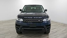 2014 Land Rover Range Rover Sport HSE for sale 100901220