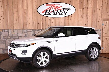 2014 Land Rover Range Rover for sale 100839705