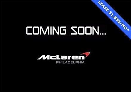 2014 McLaren MP4-12C Spider for sale 100874081