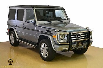2014 Mercedes-Benz G550 for sale 100959839