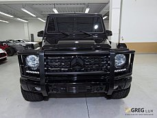 2014 Mercedes-Benz G550 for sale 100924133
