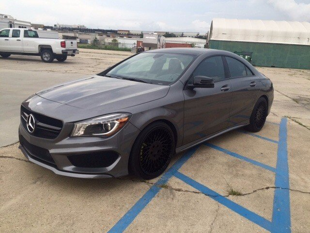Perfect 2014 Mercedes Benz Other Mercedes Benz Models For Sale 100785594