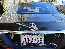 2014 Mercedes-Benz S550 Sedan for sale 100822148