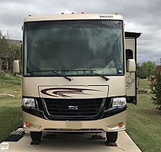 2014 Newmar Bay Star for sale 300134050