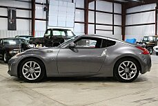 2014 Nissan 370Z Coupe for sale 100769212