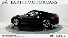 2014 Nissan 370Z Coupe for sale 100909744