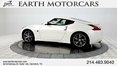 2014 Nissan 370Z Coupe for sale 100912521