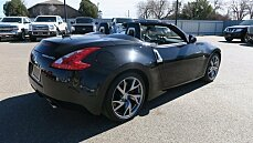 2014 Nissan 370Z Roadster for sale 100959075