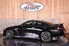 2014 Nissan GT-R for sale 100820104